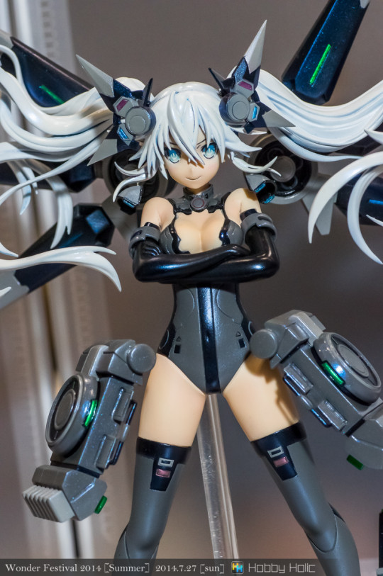 wf2014summer_sparetail_05