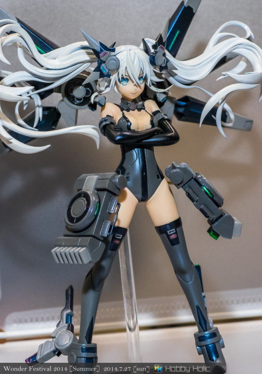 wf2014summer_sparetail_06