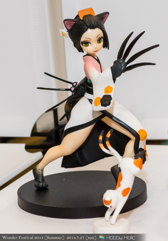 wf2014summer_windflower_03