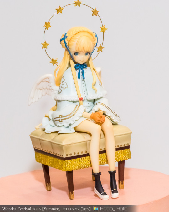 wf2014summer_windflower_05