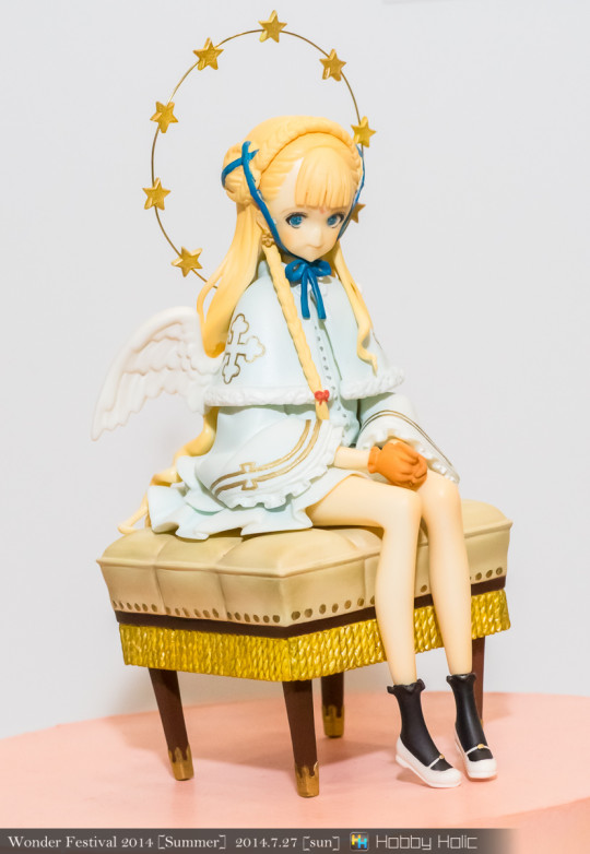 wf2014summer_windflower_06