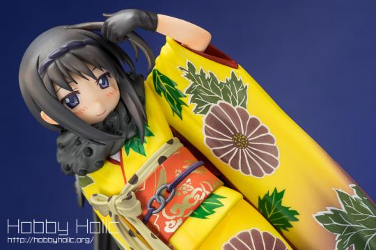 aniplex_akemi_homura_haregi_01