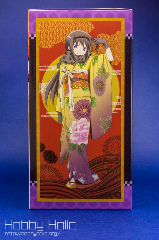 aniplex_akemi_homura_haregi_04