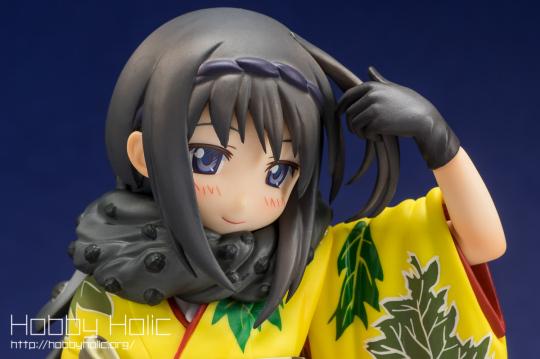 aniplex_akemi_homura_haregi_22