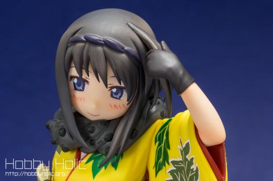 aniplex_akemi_homura_haregi_23