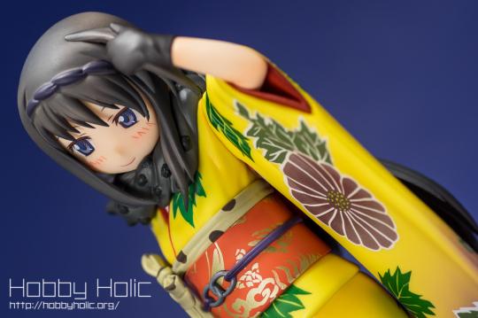 aniplex_akemi_homura_haregi_49