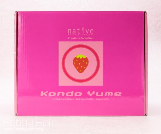 native_kondo_yume_02