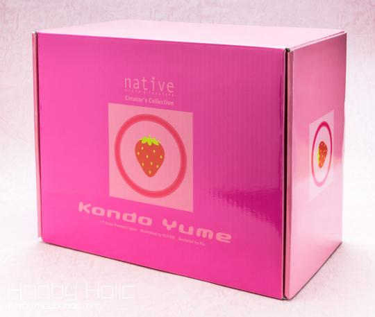 native_kondo_yume_03