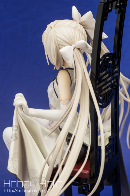 alter_kasugano_sora_chinadressver_90