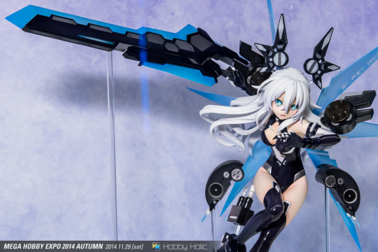 megahobby_2014_autumn_102