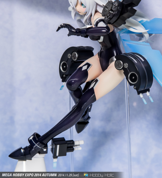 megahobby_2014_autumn_106