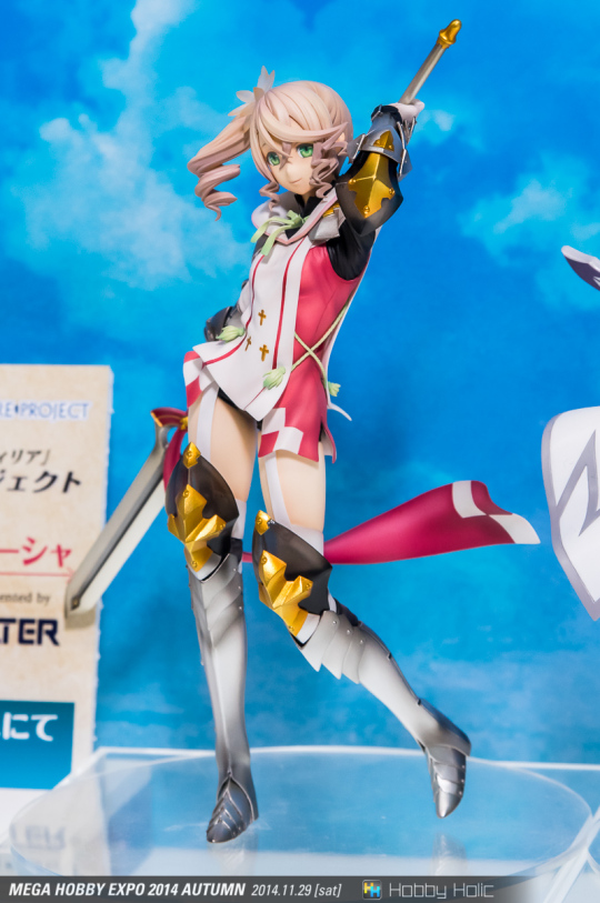 megahobby_2014_autumn_119