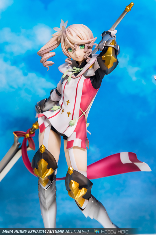 megahobby_2014_autumn_120