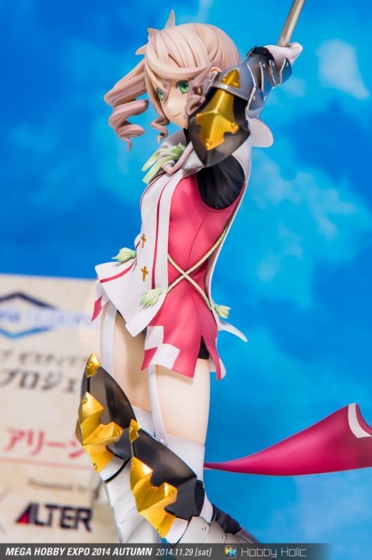 megahobby_2014_autumn_121