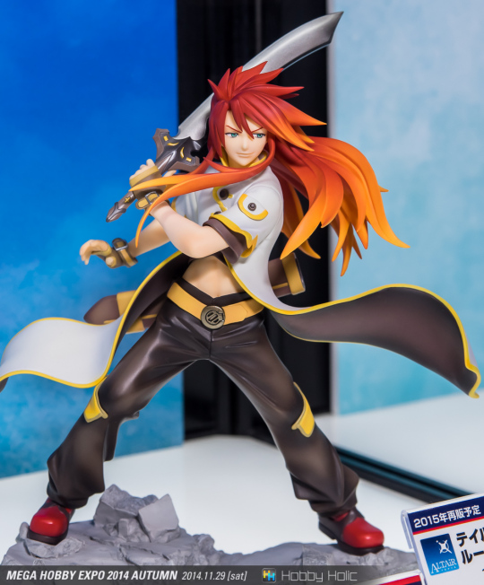 megahobby_2014_autumn_131