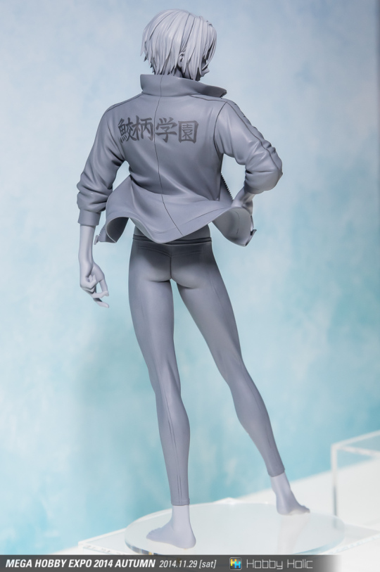 megahobby_2014_autumn_143