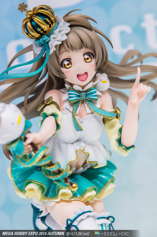 megahobby_2014_autumn_15