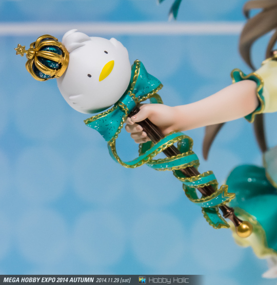 megahobby_2014_autumn_18