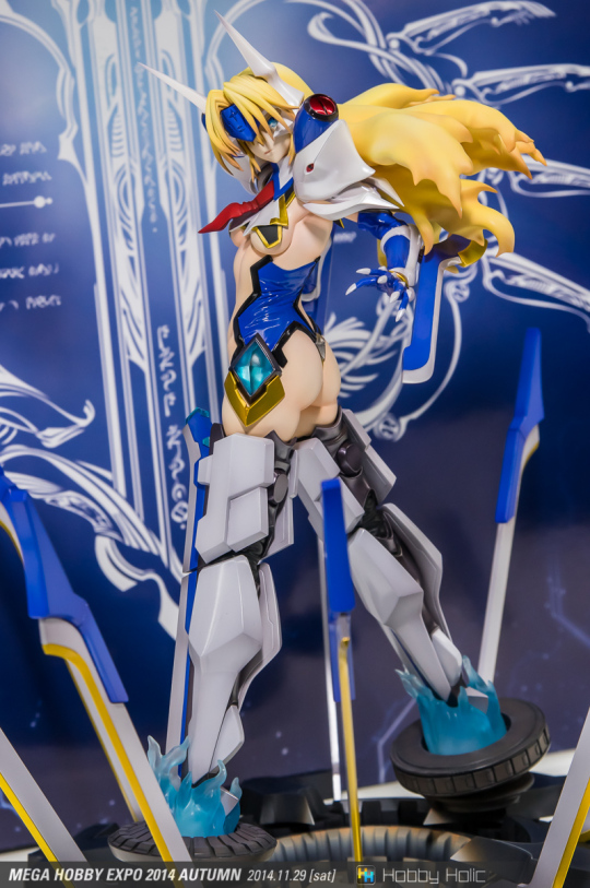 megahobby_2014_autumn_22