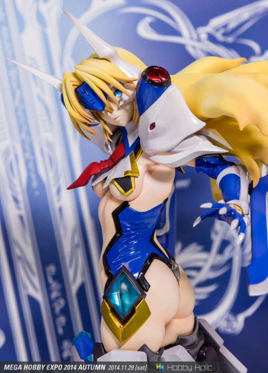 megahobby_2014_autumn_23