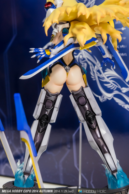 megahobby_2014_autumn_24