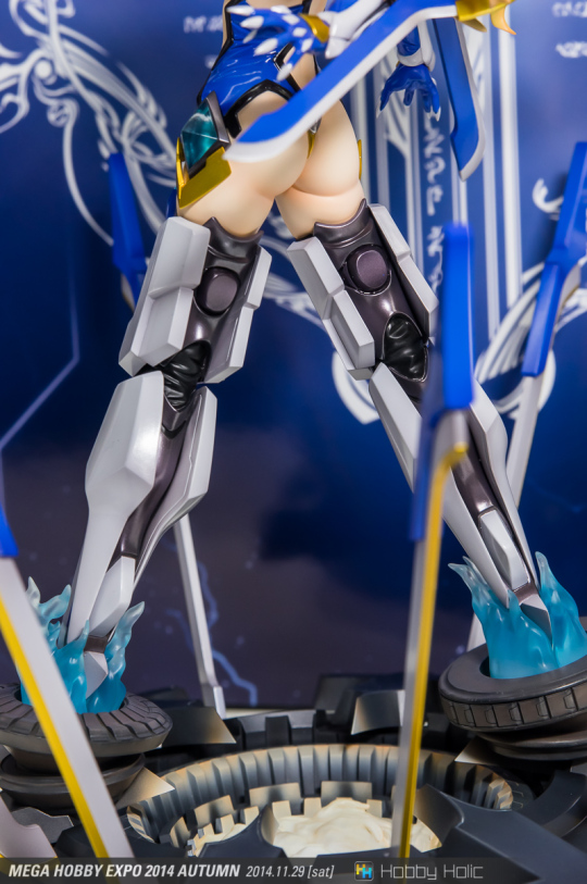 megahobby_2014_autumn_25