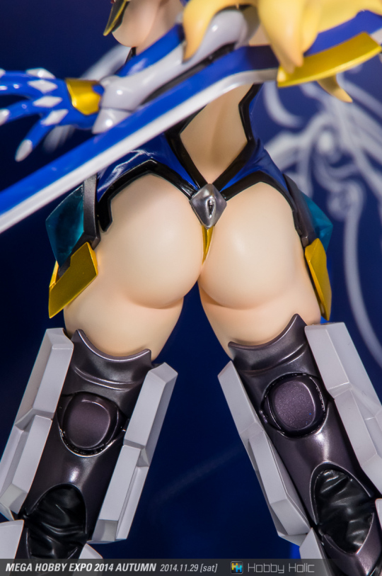 megahobby_2014_autumn_26