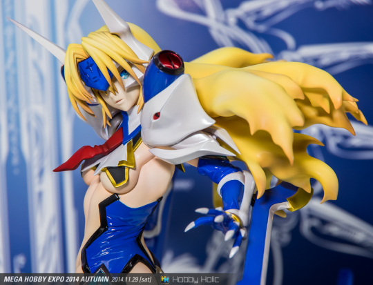 megahobby_2014_autumn_27