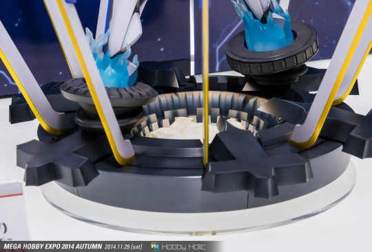 megahobby_2014_autumn_28