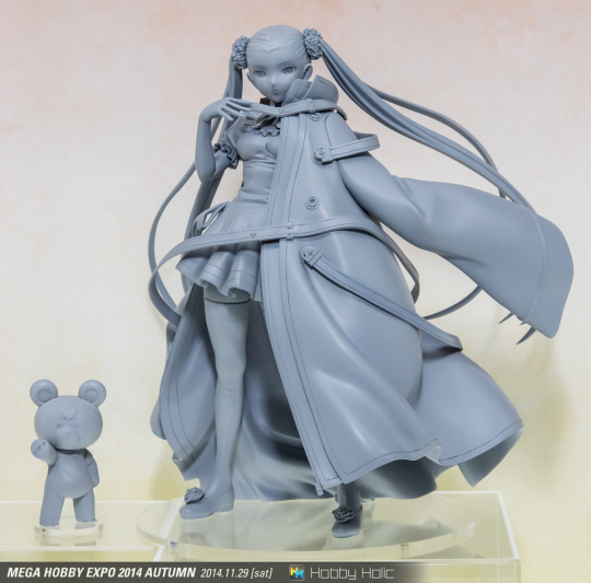 megahobby_2014_autumn_31