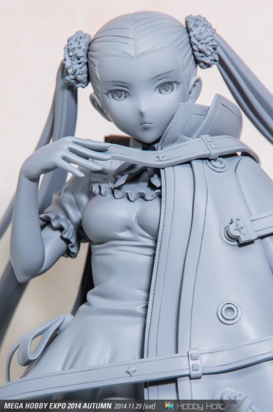 megahobby_2014_autumn_35