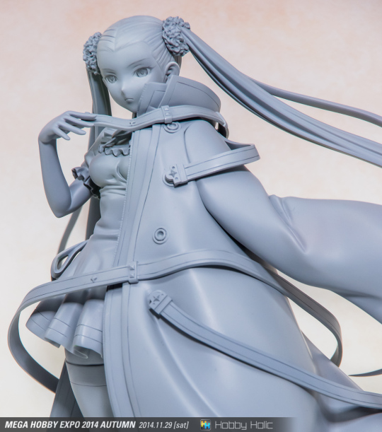 megahobby_2014_autumn_36