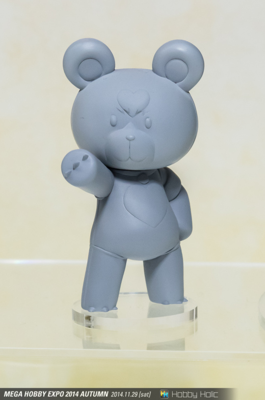megahobby_2014_autumn_37