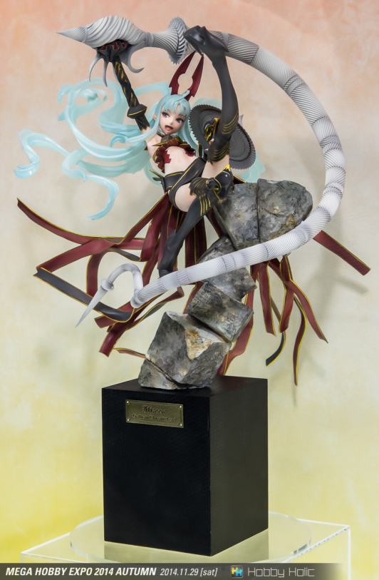 megahobby_2014_autumn_39