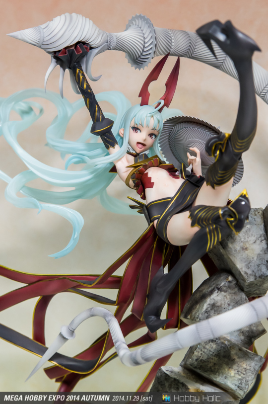 megahobby_2014_autumn_41