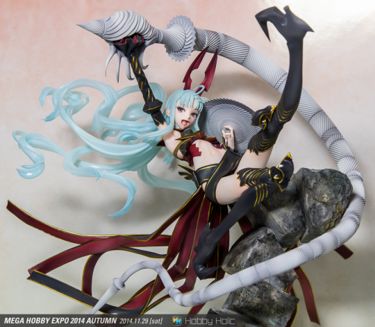 megahobby_2014_autumn_43