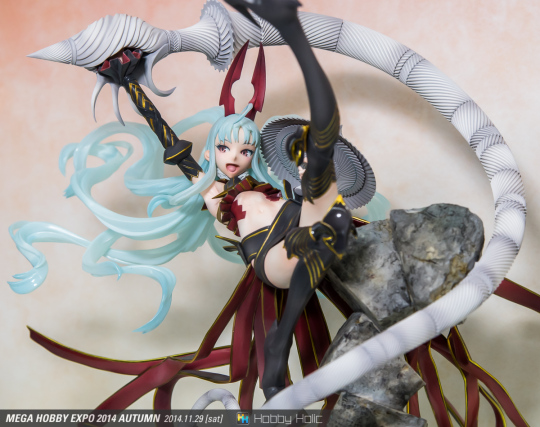 megahobby_2014_autumn_44