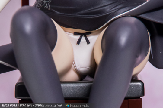 megahobby_2014_autumn_59