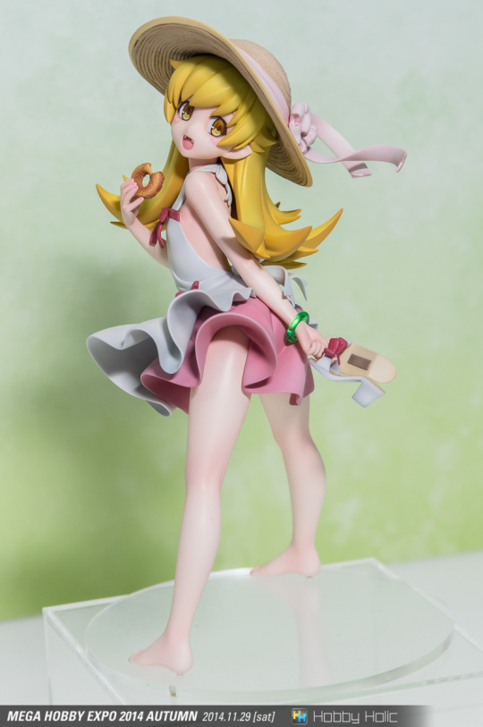 megahobby_2014_autumn_72