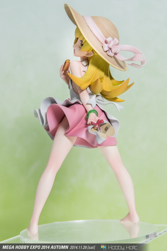 megahobby_2014_autumn_74