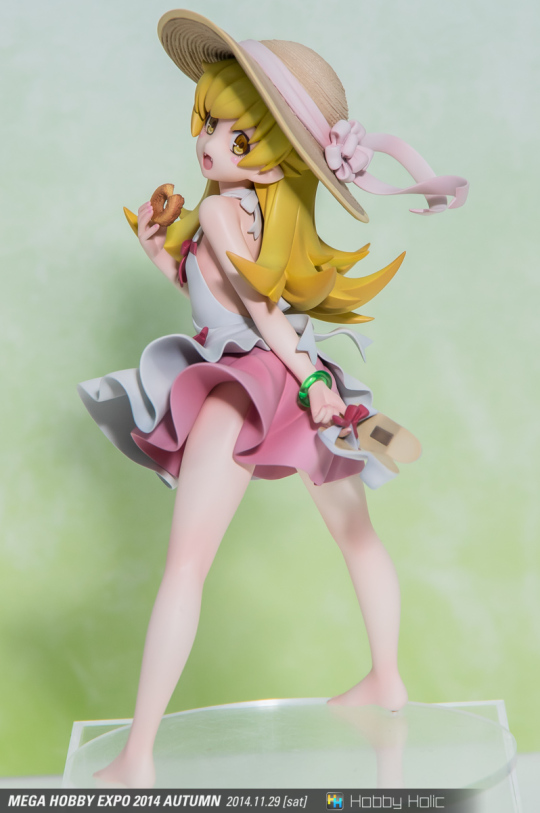 megahobby_2014_autumn_78