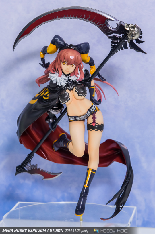 megahobby_2014_autumn_92