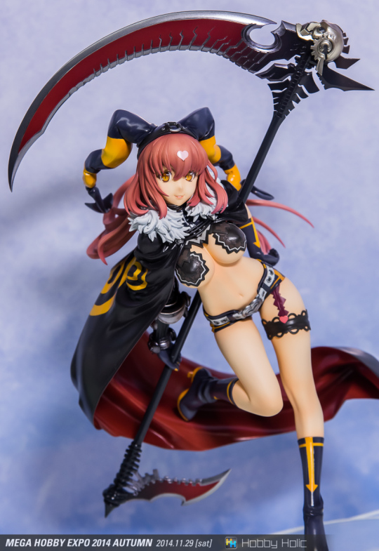 megahobby_2014_autumn_93