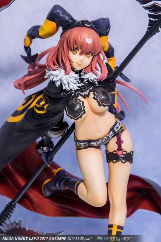 megahobby_2014_autumn_94