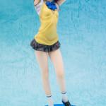 2014_ranking_96