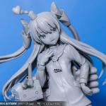 メガホビEXPO2014 AUTUMN-フォトレポート03(ホビージャパン)