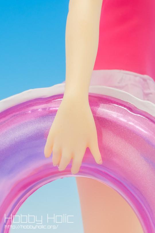 wave_bq_hozuki_ferrari_34