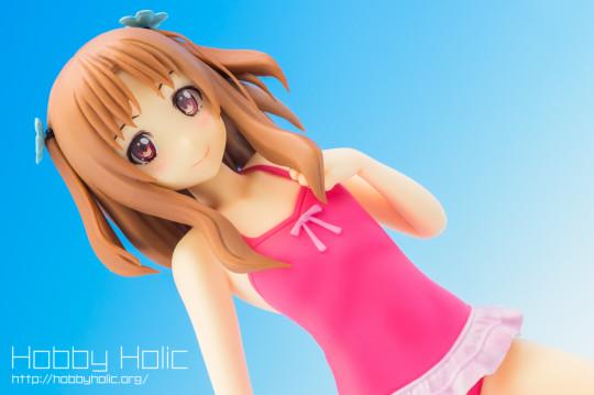 wave_bq_hozuki_ferrari_52