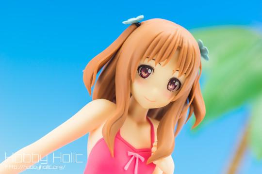 wave_bq_hozuki_ferrari_57