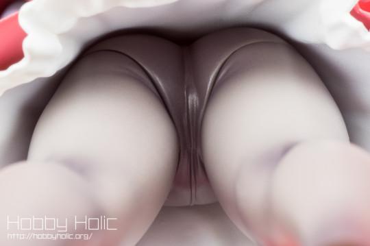 alter_hozuki_ferrari_51